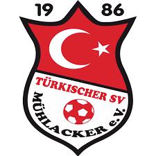 Turkischer SV Muehlacker